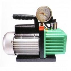 VACUUM PUMP 128 LT/min