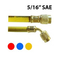 """Kältemittelschlauch 1,5 m 5/16"""" SAE"""