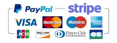 Zahlungen und Rechnungsstellung